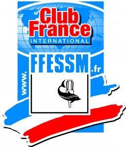 clubfrance-ffessm-kohtao-257x300