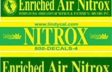 nitrox_page-300x244